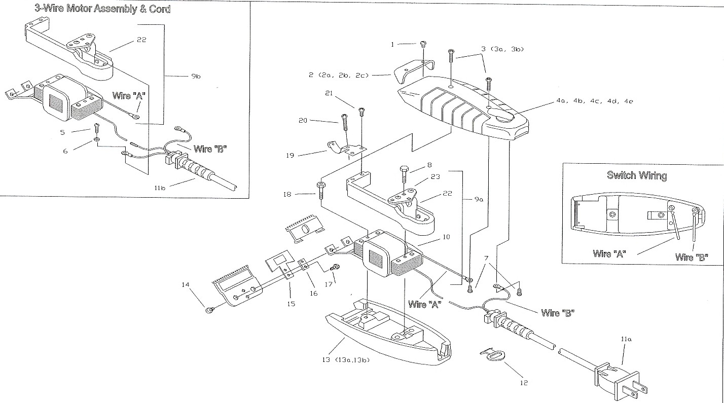Outliner andis outliner parts andis t outliner wiring diagram at panicattacktreatment.co